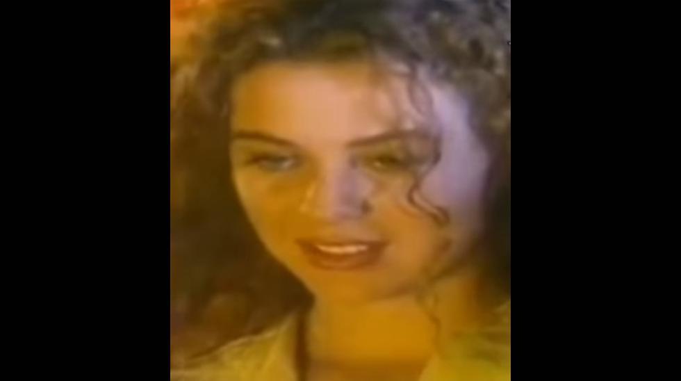 Quince telenovelas de la década de los 80 y 90 que no dejaste de ver [FOTOS]