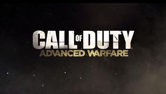 """Australia fue el primero en adquirir el último """"Call of Duty"""""""