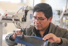 El Perú se ubica entre los países con mayor índice de emprendimientos