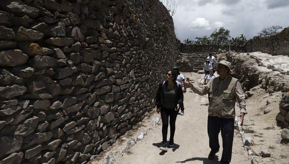 Los recursos del FAE-Turismo podrán ser utilizados para créditos otorgados hasta el 31 de diciembre de 2020. (Foto: Renzo Salazar / GEC)