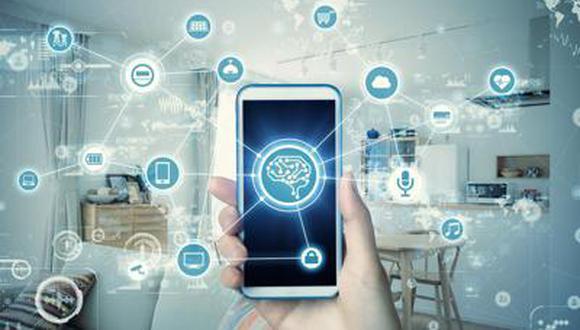 Según el último reporte de la GSMA, se espera que para el 2025 las conexiones IoT alcancen los 1.200 millones, duplicando la cantidad actual y generando para ese año un volumen de negocio total de US$31.000 millones. (Foto: EDX)