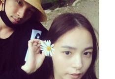 K-pop: Taeyang de BIGBANG y Min Hyo Rin serán padres: ¿cómo se dio su romance?