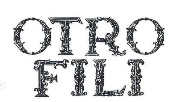 """J Balvin y Jay Wheeler estrenan nueva canción y videoclip """"Otro Fili"""". (Foto: @jbalvin)"""