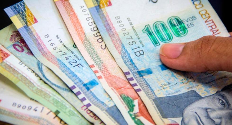 Segundo Bono de 380 soles: ¿Puedo volver a cobrar el subsidio en este periodo? [FOTOS]
