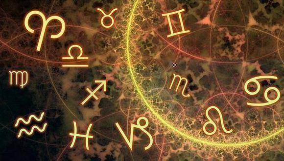 Lee tu horóscopo de hoy domingo 18 de diciembre del 2016