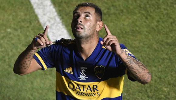 Edwin Cardona jugaría la Copa América 2021 con Colombia. (Foto: AFP)