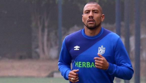 'Cachito' Ramírez desea volver a la selección: ¿Qué dijo?