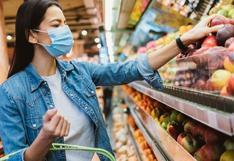 Por qué está aumentando tanto el precio de los alimentos en todo el mundo