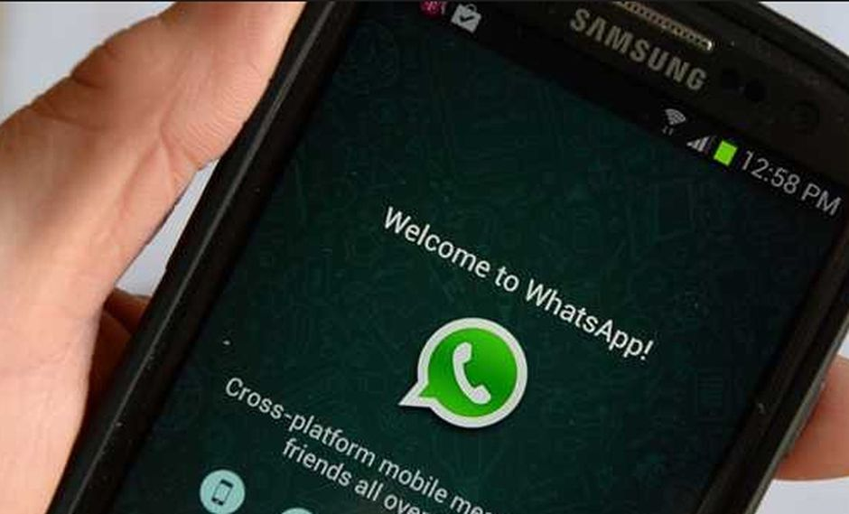 Osiptel evaluará una a una las ofertas de Whatsapp gratis