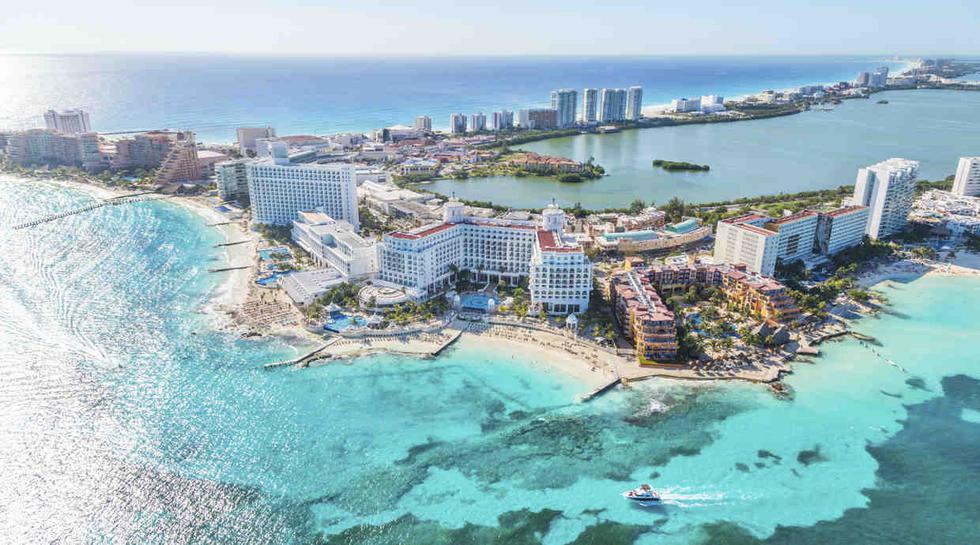 10 ofertas de viaje imperdibles del Travel Outlet SIT 2016 - 1