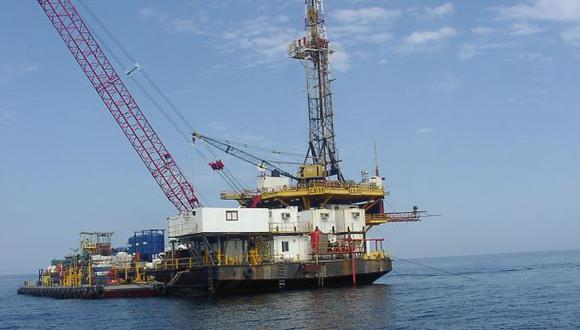 BPZ invertirá US$150 mlls. en central termoeléctrica en Tumbes
