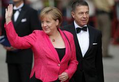 """4 momentos que definen los 16 años de Angela Merkel como canciller de Alemania (y """"reina de Europa"""")"""