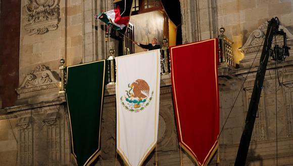 El precio del dólar en México se ubicó a 19.3970 pesos mexicanos el miércoles. (Foto: Reuters)