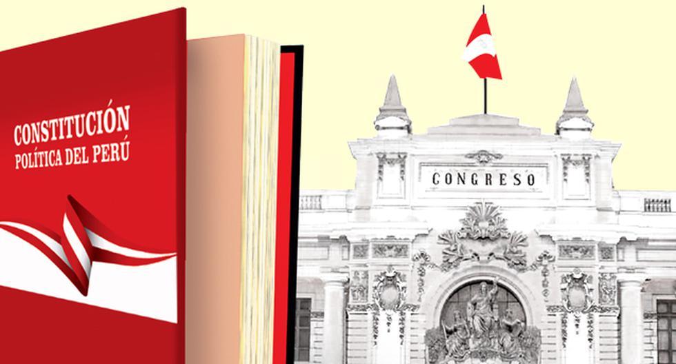 En el nuevo Parlamento, 37 escaños serán oficialistas. Aunque se trata de la bancada parlamentaria más numerosa de entre las diez, Perú Libre se quedaría corta de votos. (Ilustración: El Comercio)