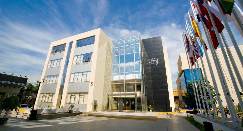 En el noveno lugar se encuentra la Universidad San Ignacio de Loyola (USIL). El sueldo mensual de sus ingenieros industriales asciende a S/3.399.