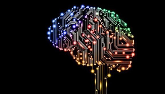 """""""Asosicación en Inteligencia Artificial"""" es una organización sin fines de lucro formada por Facebook, Google, Microsoft, IBM y Amazon. (Foto: Google)"""