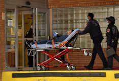 Fallece hombre por hantavirus en China y miles de personas temen posible brote viral