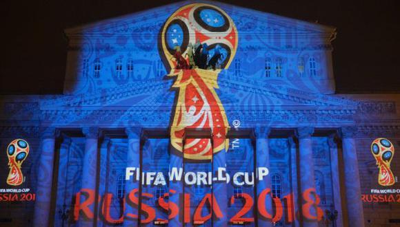 Mundial 2018: Rusia está con serios problemas financieros