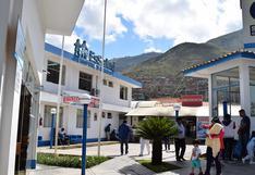 Coronavirus en Perú: EsSalud reporta primer fallecido por COVID-19 en Huánuco