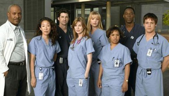 """Las preguntas que debe responder la temporada 17 de """"Grey's Anatomy"""" (Foto: ABC)"""