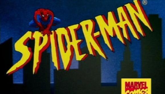 Spider-Man imparte justicia y controla la delincuencia en la ciudad de Nueva York. (Foto: Marvel)