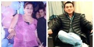Callao: mujer falleció luego de ser atacada por su pareja