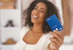 ¿Cómo ordenar el pago de nuestra tarjeta de crédito de manera sencilla?