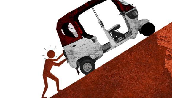 El 'big push' desperdiciado, por Roberto Abusada Salah