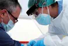 Especialistas recomiendan uso de doble mascarilla para mayor protección de coronavirus