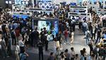 Facebook, Cisco, Sprint, Sony, LG, Ericsson, Amazon, McAfee, Intel y más han informado que no asistirán a este congreso que se dará a finales de febrero en Barcelona (España). (AFP).