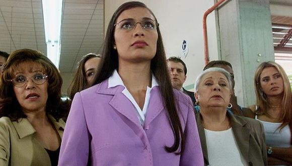 """""""Yo soy Betty, la fea"""" es una telenovela colombiana, creada por RCN Televisión y escrita por Fernando Gaitán. (Foto: RCN Televisión)"""