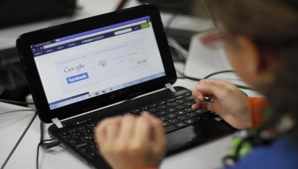 """Más que """".com"""": el Sistema de Nombres de Dominio se extiende"""