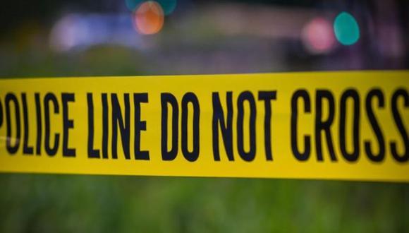 Los investigadores dijeron que los dos chicos estaban solos en un departamento en Cordova, un suburbio de Memphis, el 13 de marzo, mientras sus madres salían de compras.(Foto: EL UNIVERSAL de México, vía GDA).