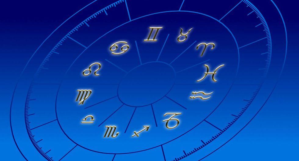 La NASA hace unos años anunció que existía un signo del zodiaco más y esto ocasionó gran polémica y se mantiene hasta el momento (Foto: Pixabay)
