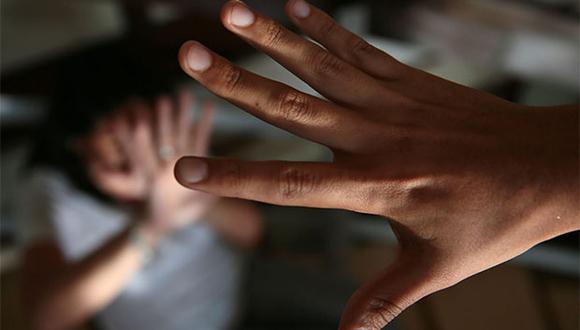 La nueva ley considera que la pena y la acción penal vinculados al delito sexual son imprescriptibles. (Foto: Agencia Andina)