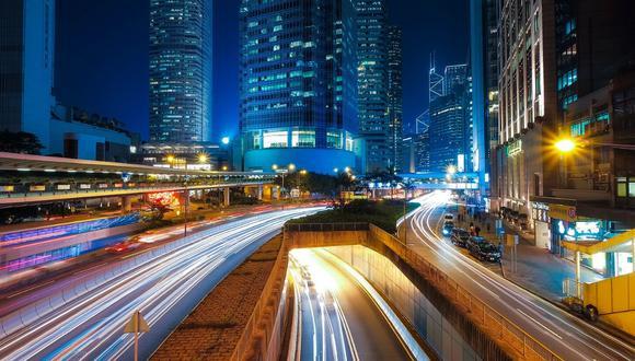 """""""La buena innovación urbana requiere la colaboración entre los diferentes sectores, entre el gobierno, sector privado, innovadores y aceleradoras"""", señaló el especialista Iván De Lanza,  del Instituto de Recursos Mundiales. (Foto: Pixabay/Referencial)"""