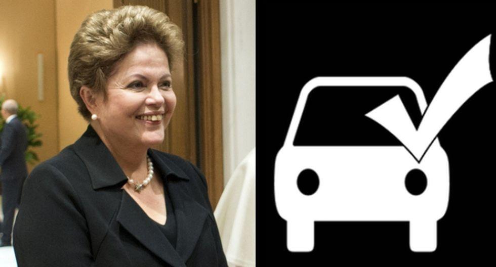 Brasil: 'App' gratuita permitió recuperar 33.000 autos robados
