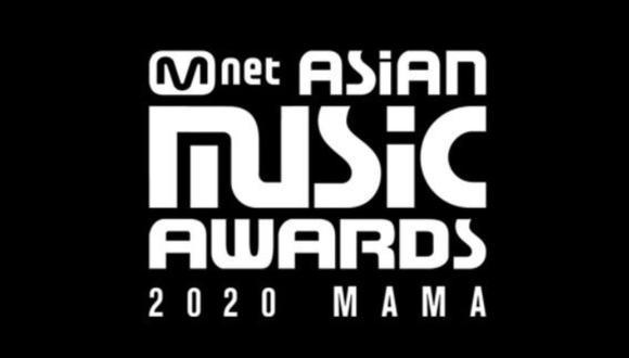 BTS, IU, HYUKOH, TWICE entre los nominados en los Mnet Asian Music Awards. (Foto: @@MnetMAMA)