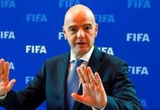 ¿Por qué FIFA ha demorado tanto en confirmar el inicio de Eliminatorias sudamericanas?