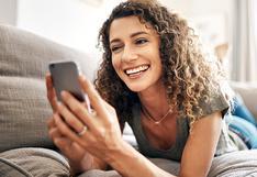 Nuevo App BBVA: el único con reconocimiento facial para ingresar y validar operaciones