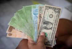 DolarToday Venezuela: revisa aquí el precio del dólar, hoy jueves 26 de noviembre
