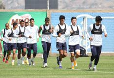 Alianza Lima: ¿qué resultados necesita hoy para no bajar a la segunda división?