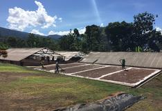 Catalyze Perú: el proyecto de USAID busca movilizar más de US$100 millones en inversión privada en la Amazonía