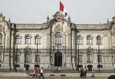Día del Padre: Presidencia de la República envía saludo este domingo a padres peruanos