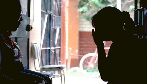 Violación: Denuncian abuso sexual en Chuquibamba