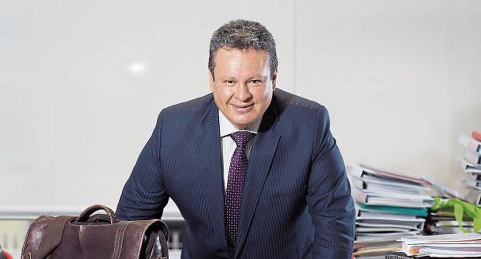 Caja Arequipa podría abrir el 20% del accionariado a privados