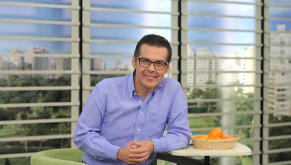 El doctor Pepe Recoba será el conductor de esta propuesta transmitida por Movistar Plus.