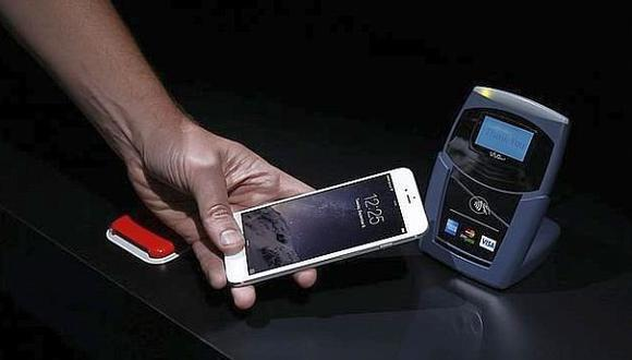 MWC 2016: Samsung Pay llegará a 7 nuevos países en el 2016