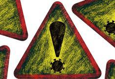 El estado de alerta, por Alonso Cueto