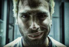 """""""El Marginal"""": ¿cómo se grabará la cuarta temporada en medio de la pandemia?"""